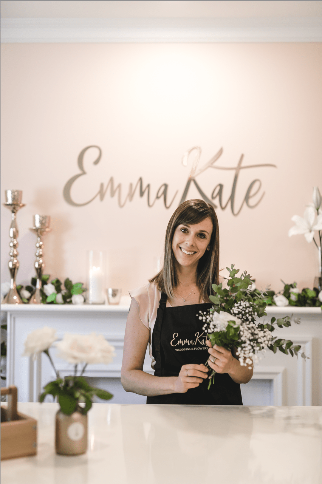 Emma-kate-weddings