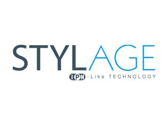 Stylage fillers