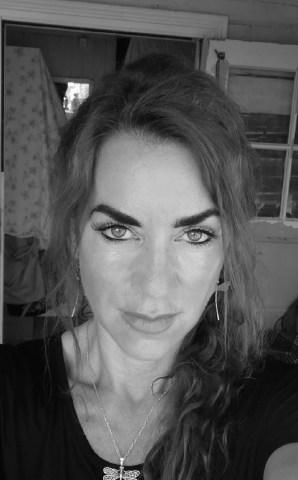 Sara salomonson LPG terapeut Emmakliniken