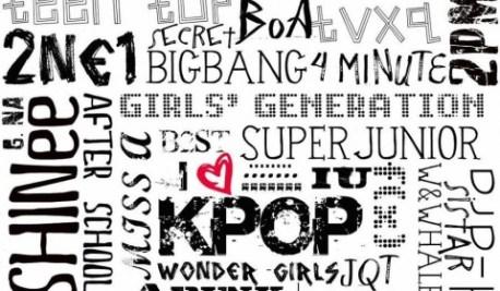 Gangnam style K-pop wallpaper.zone/kpop-background
