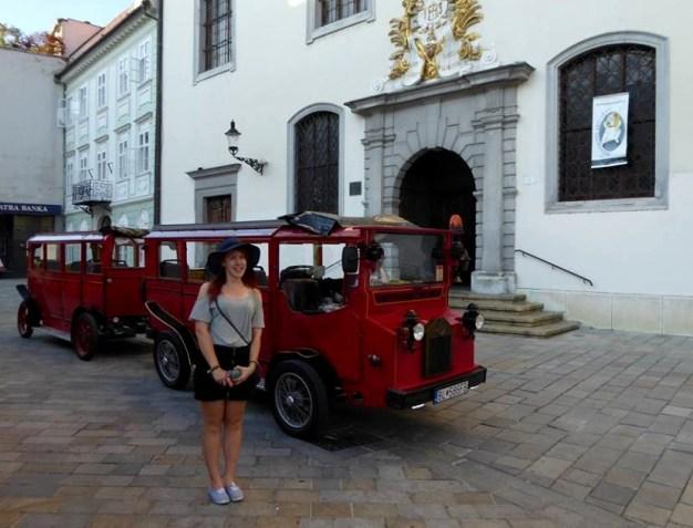Bratislava_old_town_tour