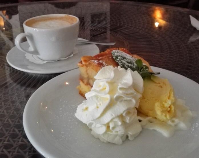 Gdansk_cafe