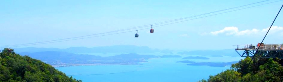 Jan 17th: Cable Car Day