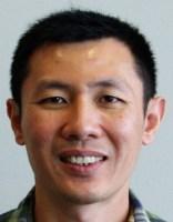 Andreas Tjahjadi Indonesia