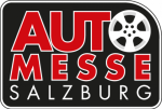 automesse_logo_real-fd54468d