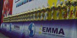 European Carmedia Championships 2020 @ Automechanika | Frankfurt | Hessen | Germany