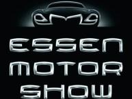 messe_essen_logo_motorshow_speziell_0900_0700_sv