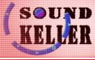 soundkeller1
