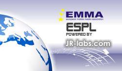 EMMA ESPL Event La Familia Technologiering Viersen @ Technologiering Viersen | Viersen | Nordrhein-Westfalen | Germany
