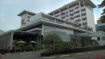Jakarta17007