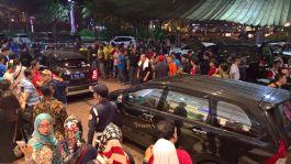 Jakarta17035