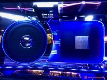 Otosaigon-Car-Audio-Vu-Car-Workshop-10