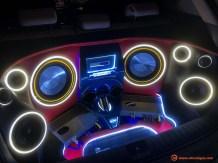 Otosaigon-Car-Audio-Vu-Car-Workshop-16