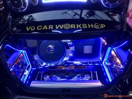 Otosaigon-Car-Audio-Vu-Car-Workshop-22
