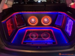 Otosaigon-Car-Audio-Vu-Car-Workshop-5