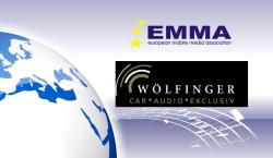 EMMA Germany Sound Off @ Car Audio Exclusiv | Hahnstätten | Rheinland-Pfalz | Germany