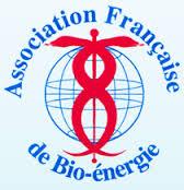 association française de bioenergie