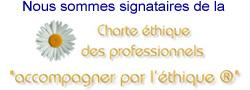 charteethique_eu