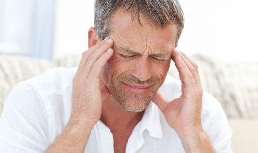 Comment survivre et prévenir le burnout de manière naturelle ?