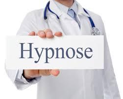 Hypnose et Mémoire