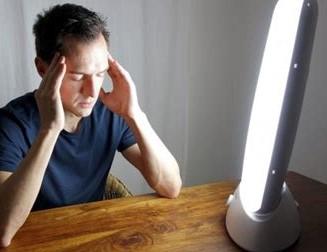 Nous manquons de lumière …Que faire ?