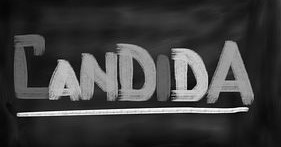 Comment en finir avec la Candidose ?