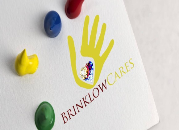 BRINKLOW CARES June 15, 2019