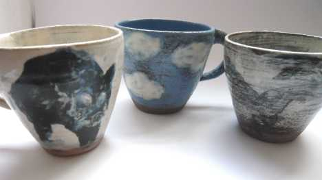 mugs-decor
