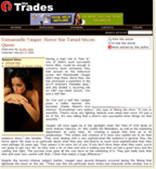 trades 2006 THUMB