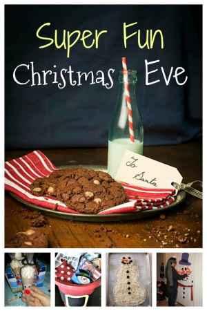 super-fun-christmas-ideas-fun-for-the-whole-family