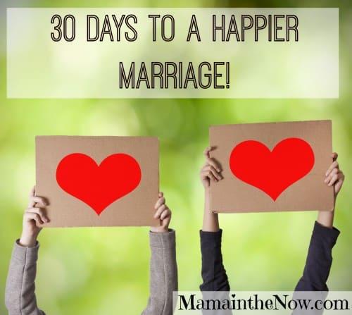 30-to-a-happier-marriage-e1423369171983