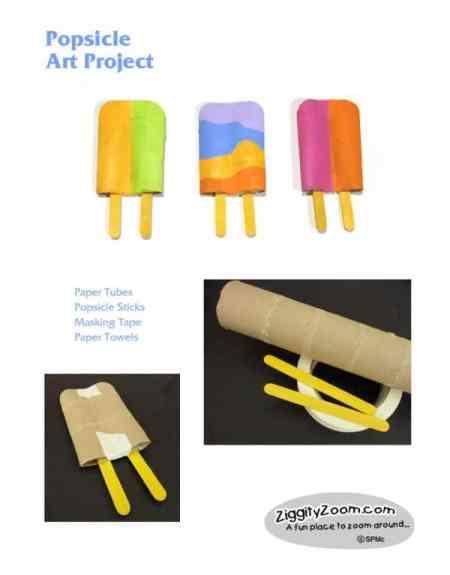 Popsicle_Art