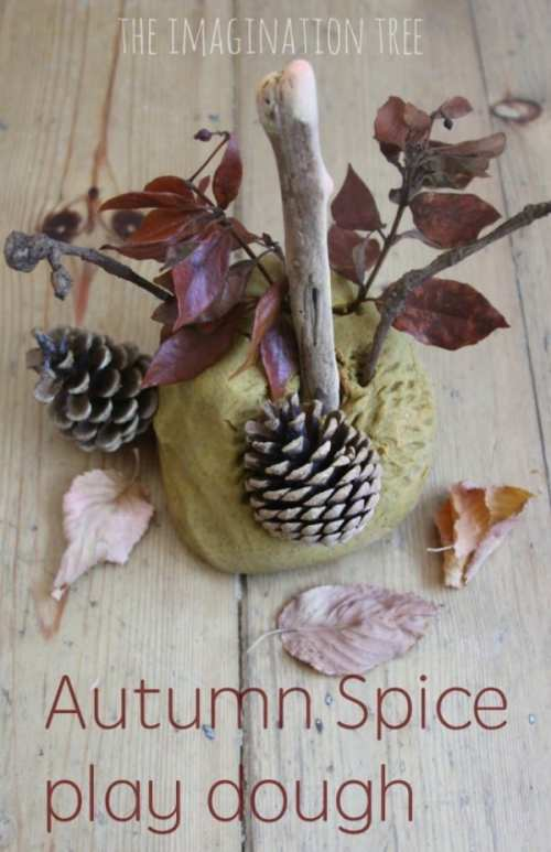 Autumn-spice-play-dough-recipe-and-play-ideas-647x1000