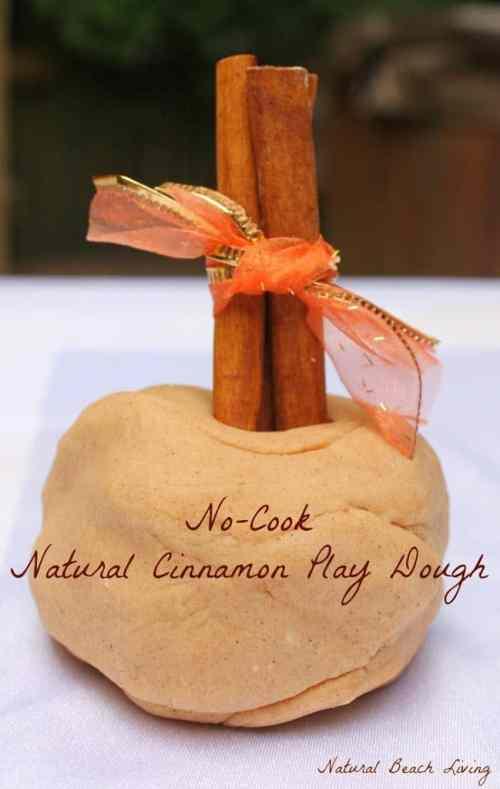 cinnamon-2Bplay-2Bdough-2Bpin11