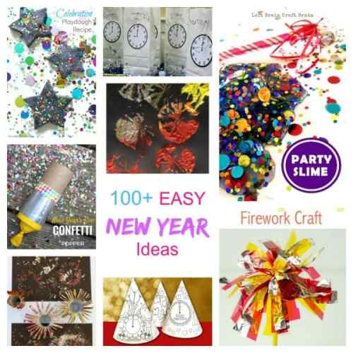 100-ideas-for-new-year