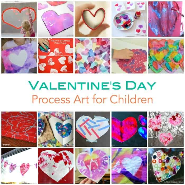valentines day presents s day process ideas for children owl 31036
