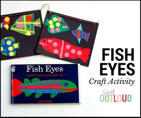 Fish-Eyes-Book-activity-FB