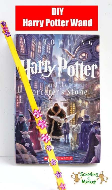 harry-potter-wand-pin