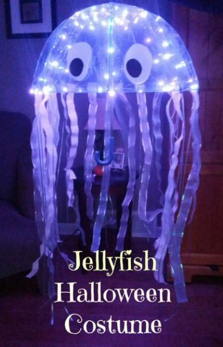 jellyfish-costume-night