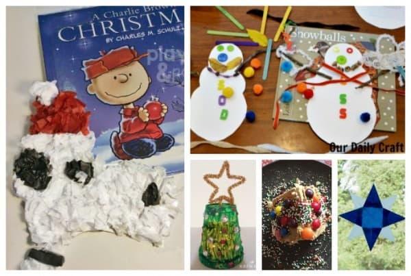 christmas-book-plus-craft-ideas-for-children