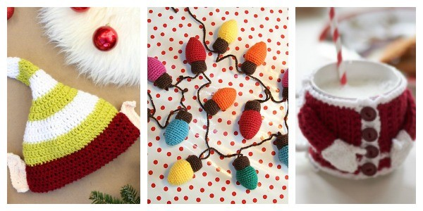 christmas-crochet-patterns