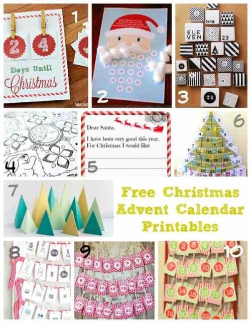 free-christmas-advent-calendar-printables-2