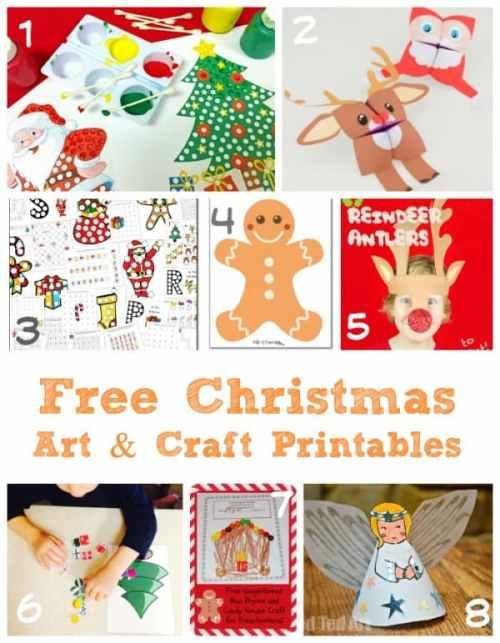 free-christmas-printables-art-craft