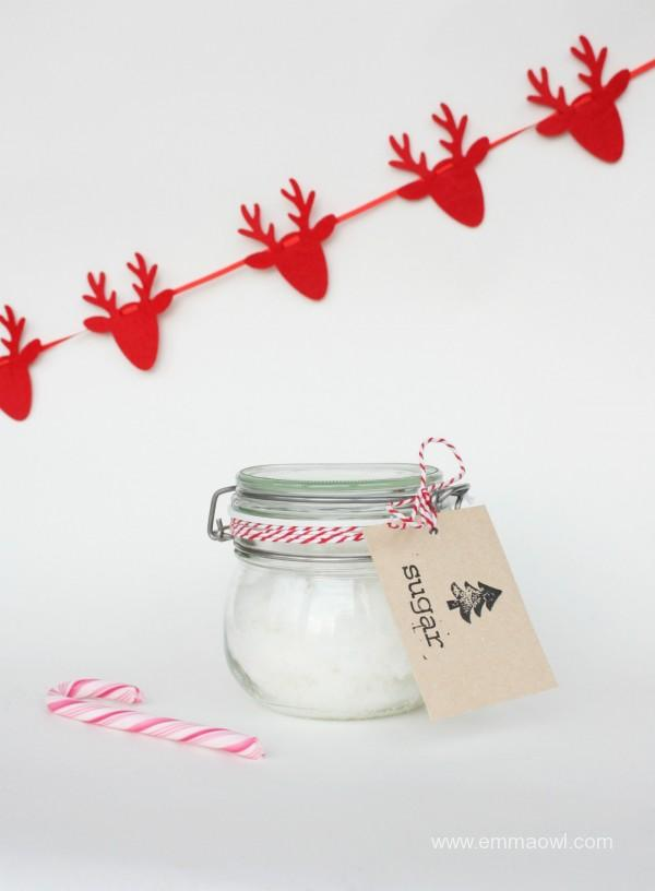 easy-to-make-peppermint-sugar-scrub