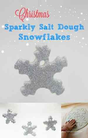 easy-to-make-sparkly-salt-dough-snowflakes-2