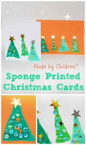 easy-to-make-and-wonderfully-christmas-make-these-sponge-printed-christmas-cards-today