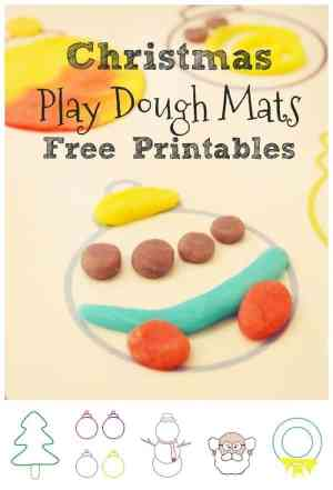 free-printable-christmas-play-dough-mats-for-children-to-enjoy-during-the-holidays