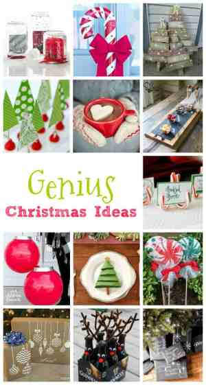 genius-ideas-to-make-christmas-extra-easy-and-special-2