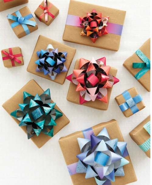 make-your-own-christmas-bows