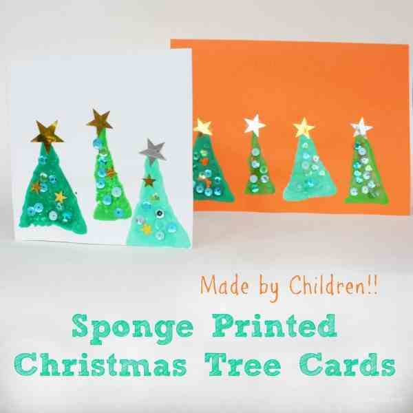 sponge-printed-christmas-tree-cards